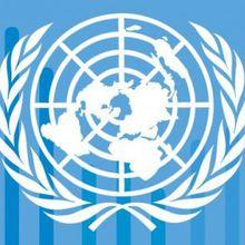 Le rapport censuré de l'ONU sur l'apartheid israélien