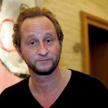 Benoît Poelvoorde cité dans une affaire de trafic de cocaïne