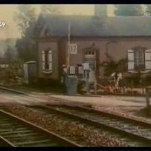 Recette SNCF des oeufs à la coque!