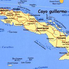 Dossier : le socialisme cubain aujourd'hui