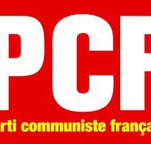 Nicolas Maury (PCF 13) ne quittera pas le PCF...