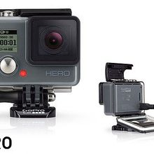 Add/Import GoPro Hero 4K/1080P MP4 files to iPhone 6S/iPhone 6 Plus Playback