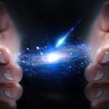 10 belles choses qui se produisent lorsque vous faites confiance à l'univers