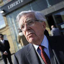 """La probable nomination de Chevènement à la tête de la Fondation pour l'islam de France est """"au mieux une méprise, au pire du mépris"""""""