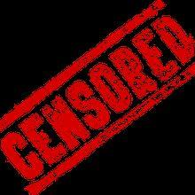 Les communicateurs scientifiques condamnent la censure de « We Love GMOs and Vaccine » par Facebook