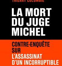 """le Juge Michel et """" la french """""""
