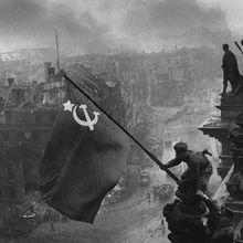 Guerre à la mémoire antifasciste en Pologne