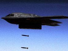 Washington envisage une agression militaire en Corée pour imposer un changement de régime au Nord