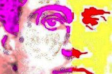 La voie de Gramsci : constuire un nouvel imaginaire alternatif au capital