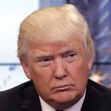 Bombardements syriens : comment Trump perd sa base sans gagner aucun respect