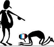 """Édito de """"Bastille République Nation"""" par Pierre Lévy"""