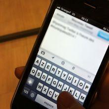 """Air Liquide à Feyzin : l'agent de sécurité reçoit un SMS """"Ca va péter"""""""