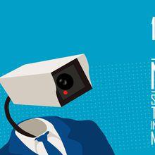 Déjà une nouvelle loi sécuritaire menaçant encore la vie privée En savoir plus sur http://www.numerama.com/politique/133397-vers-une-nouvelle-loi-securitaire-menacant-la-vie-privee.html