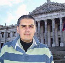 """Uruguay: """"Vamos a comenzar con algunas situaciones que se están viendo en el panorama sindical"""""""