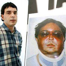 España: ¿Dónde quedaron los derechos humanos de 765 personas fallecidas mientras estaban bajo custodia, señor presidente?
