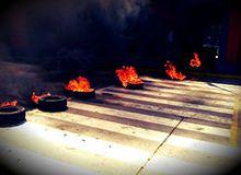 Venezuela, elecciones: estrategia desestabilizadora y operación sicológica terrorista