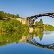 """""""50 great days out in the UK"""" #travel..."""