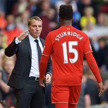 """""""Sturridge saves Rodgers: 5 talking points from..."""