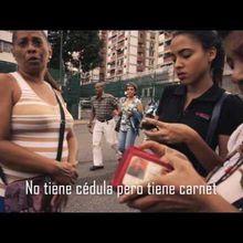 Venezuela : l'élection de la constituante (30 juillet)  et le plébiscite de l'opposition (16 juillet) au banc d'essai du vote multiple. Qui sont les démocrates?