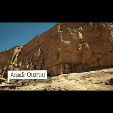 Agadir et sa région en vidéo