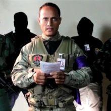 Menaces précises de coup d'État de droite au Venezuela