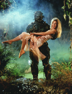 http://lh3.ggpht.com/_IGcPoXkEPio/SAXIeCEFoQI/AAAAAAAAFM4/6Nkz4pzzucI/return_of_the_swamp_thing_poster_01.jpg