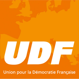 http://upload.wikimedia.org/wikipedia/fr/5/5e/Logo_udf.png