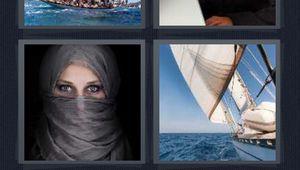 4 images 1 mot mot 102