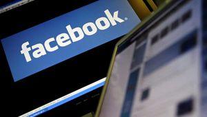 Groupes anti-Linky sur Facebook : l'improbable mobilisation