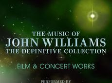 John Williams : Presumé innocent