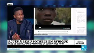 It's About My Africa, la plateforme #africaine qui...
