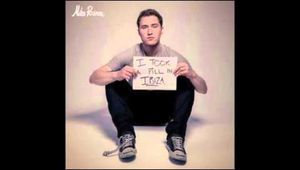 MIKE POSNER I Took A Pill In Ibiza (Brynny & Press Play)
