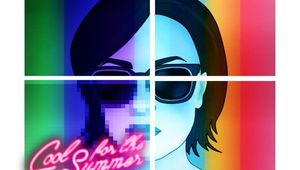 DEMI LOVATO Cool For The Summer (Savid Remix)