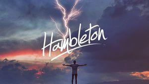 Lukas Graham - 7 Years (Hambleton Remix)