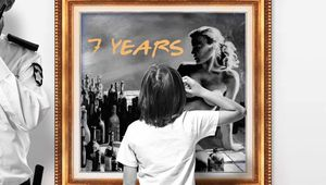 LUKAS GRAHAM Seven Years (Press Play & Courtney Mills Bootleg)
