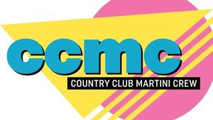 Clean Bandit - Symphony (feat. Zara Larsson) (Country Club Martini Crew Remix - Radio Edit