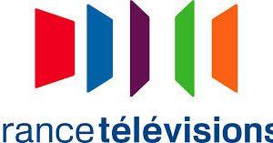 CGT-SNJ : les dirigeants de France TV complices de la montée du FN