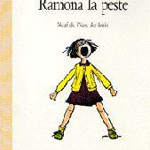 Autour de la littérature jeunesse (2)