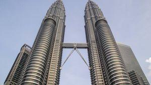 Malaisie : un week-end à Kuala Lumpur