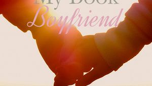 My Book Boyfriend # 4
