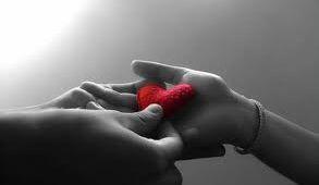 Le toucher conscient