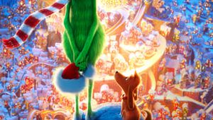 the grinch torrent