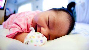 Dix questions que vous vous posez (peut-être) sur le sommeil