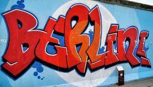 Allemagne : 4 jours à Berlin