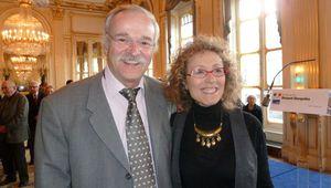 Prix Roland-Dorgelès 2011