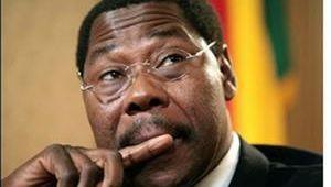 Bilan à mi-parcours du second mandat de Yayi Boni:Moukaram Badarou salue la croissance économique re