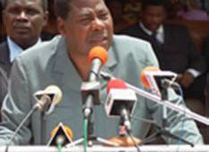 Discours du Président de la République, au lancement des festivités commémorant le centenaire de la