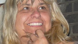 Entretien avec... Corinne Gatel-Chol