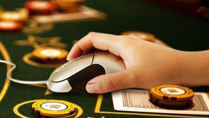 Cómo ganar dinero en los casinos online
