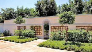 Villa Ersilia, lussuoso resort 4 stelle in quel di Soverato (CZ)